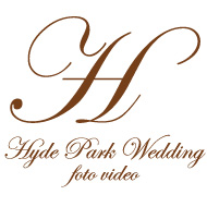 Hyde Park Wedding - Foto - Video