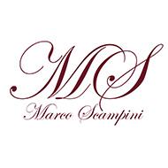 Marco Scampini  Foto - Video